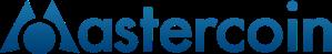 mastercoin_logo
