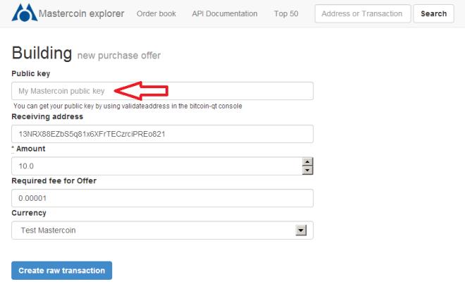 buy msc step 1.5