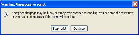 script_warning