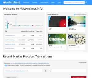 masterchestsc1
