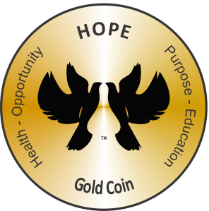 HOPE_Logo1_4 (1)